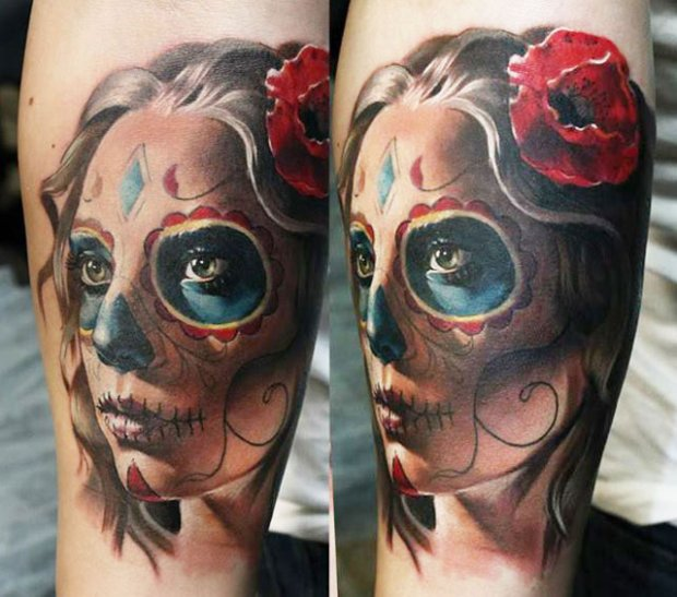 Valentina-Ryabova-Hyperrealistic-Tattoo-Art-russian-tatuajes-hiperrealistas-arte-blog-modaddiction-11