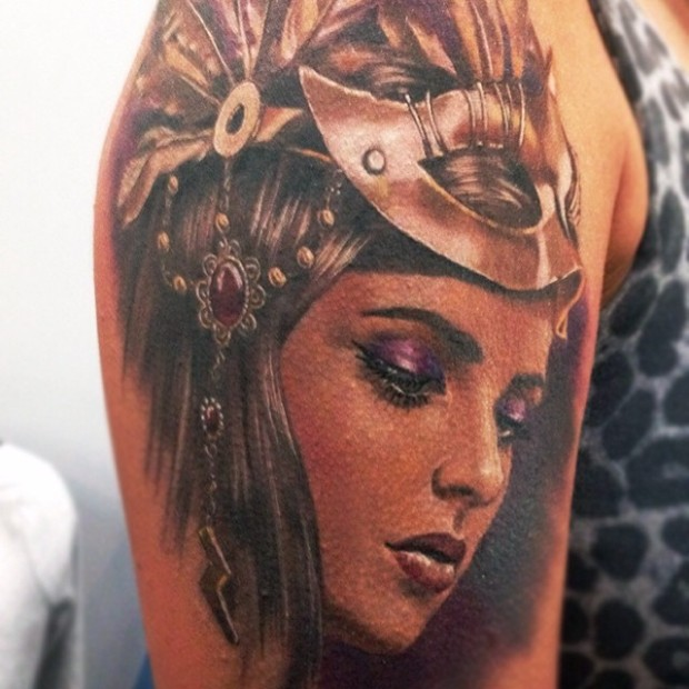 Valentina-Ryabova-Hyperrealistic-Tattoo-Art-russian-tatuajes-hiperrealistas-arte-blog-modaddiction-1b