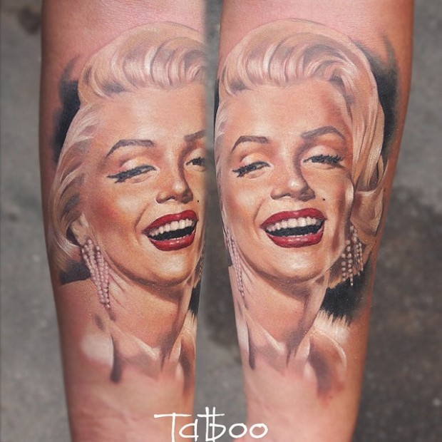 Valentina-Ryabova-Hyperrealistic-Tattoo-Art-russian-tatuajes-hiperrealistas-arte-blog-modaddiction-3