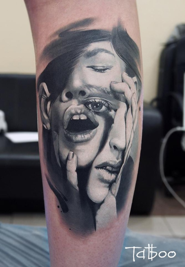 Valentina-Ryabova-Hyperrealistic-Tattoo-Art-russian-tatuajes-hiperrealistas-arte-blog-modaddiction-9