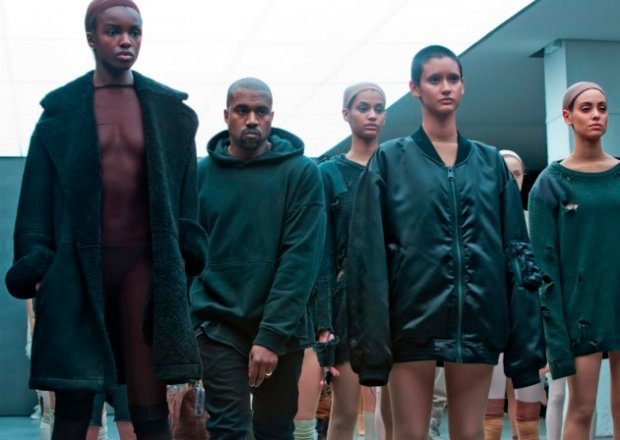 kanye-west-adidas-fashion-week-newyork-trends-tendencias-kim-kardashian-yeezy-season-blog-modaddiction