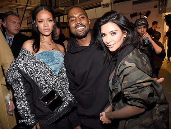 kanye-west-adidas-fashion-week-newyork-trends-tendencias-kim-kardashian-yeezy-season-blog-modaddiction-10