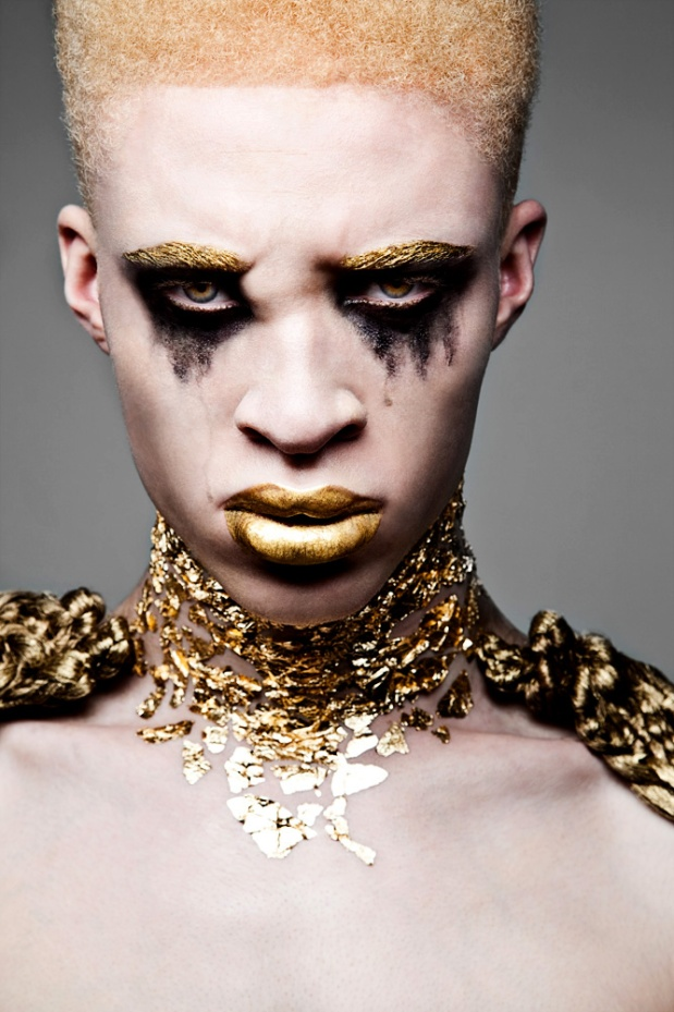 shaun-ross-topmodel-modelo-albino-african-american-catwalk-pasarelas-loos-blog-modaddiction-7
