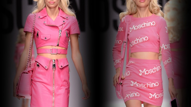 moschino-capsule-collection-spring-summer-barbie-pink-color-fashion-trends-blog-modaddiction-3