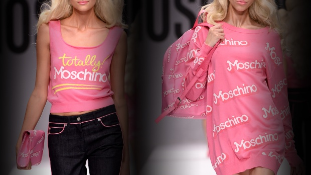 moschino-capsule-collection-spring-summer-barbie-pink-color-fashion-trends-blog-modaddiction-5