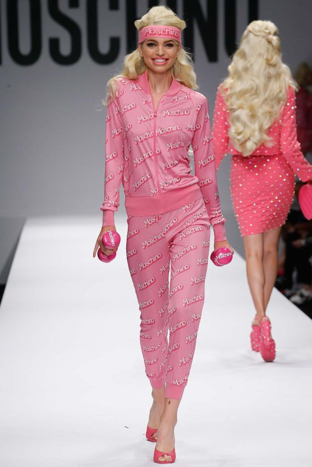 moschino-capsule-collection-spring-summer-barbie-pink-color-fashion-trends-blog-modaddiction-7