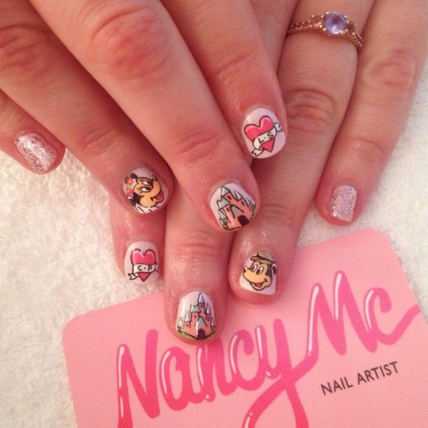 nancy-mc-nails-nail-art-manicura-blog-modaddiction-1