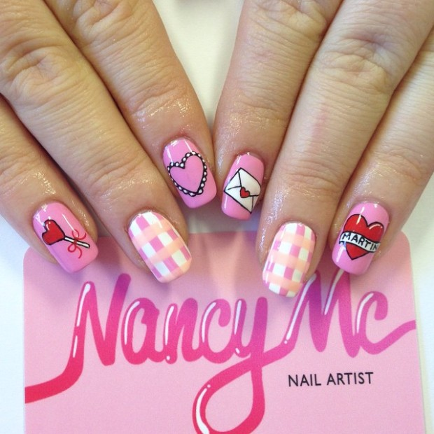 nancy-mc-nails-nail-art-manicura-blog-modaddiction-10