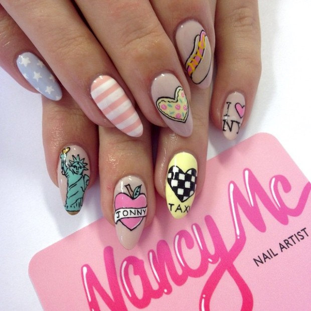 nancy-mc-nails-nail-art-manicura-blog-modaddiction-11