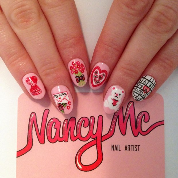 nancy-mc-nails-nail-art-manicura-blog-modaddiction-3