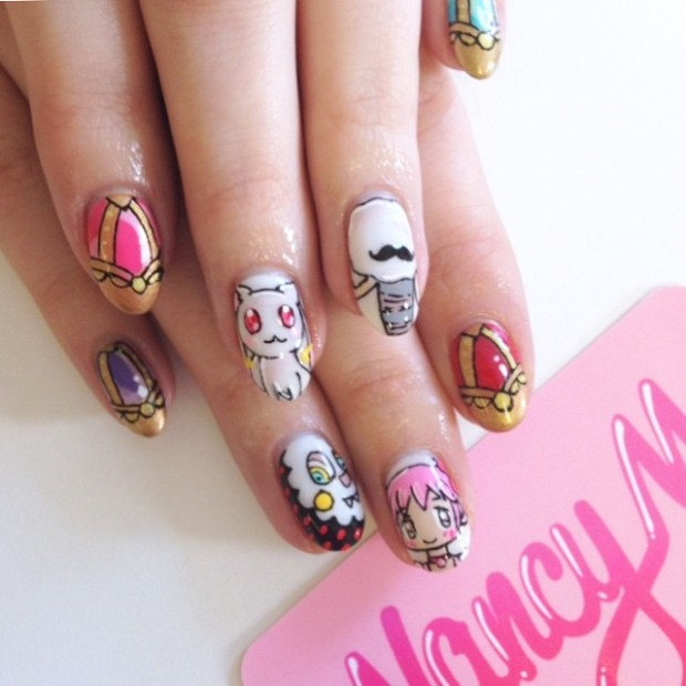 nancy-mc-nails-nail-art-manicura-blog-modaddiction-4