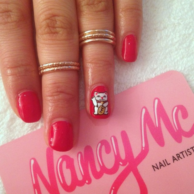 nancy-mc-nails-nail-art-manicura-blog-modaddiction-5