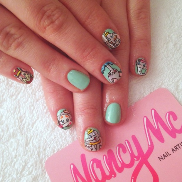 nancy-mc-nails-nail-art-manicura-blog-modaddiction-6
