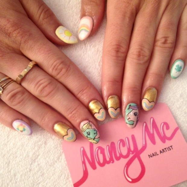 nancy-mc-nails-nail-art-manicura-blog-modaddiction-7