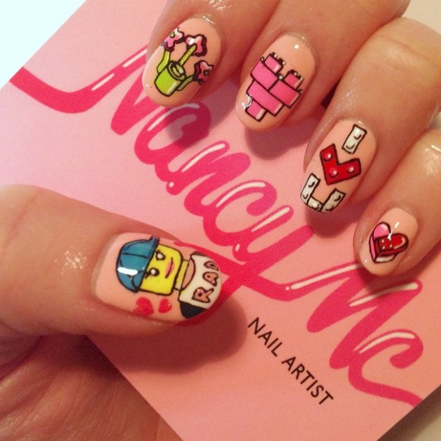 nancy-mc-nails-nail-art-manicura-blog-modaddiction-8