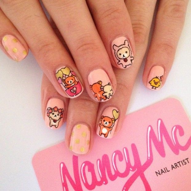 nancy-mc-nails-nail-art-manicura-blog-modaddiction-9