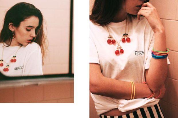 caradura-dokidoki-lookbook-spring-summer-collection-barcelona-mariobros-nintendo-blog-modaddiction-4