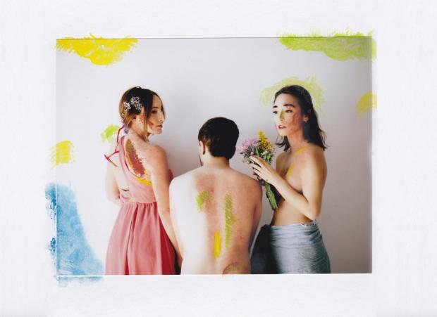 raquel-nunez-primitivo-fotografia-arte-pintura-artistas-blog-modaddiction-11