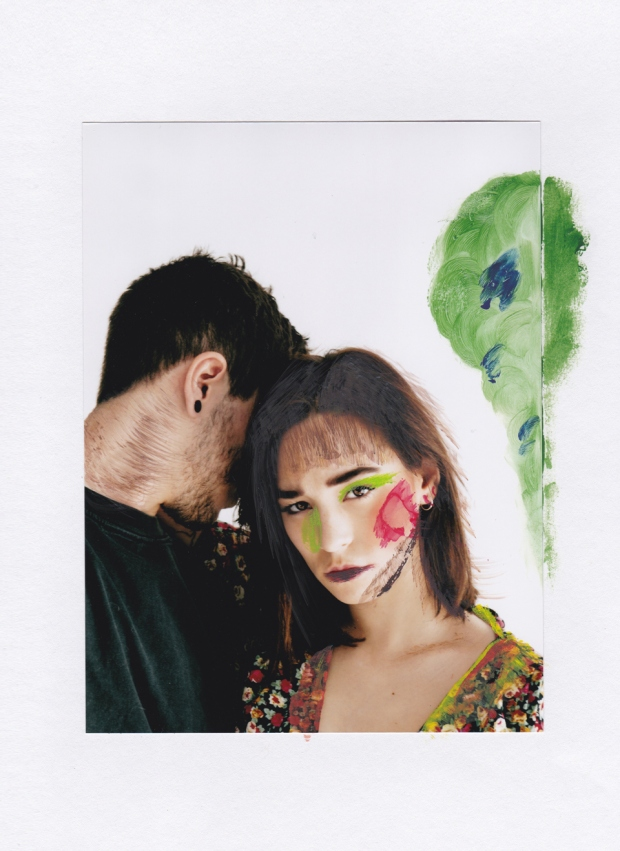 raquel-nunez-primitivo-fotografia-arte-pintura-artistas-blog-modaddiction-4