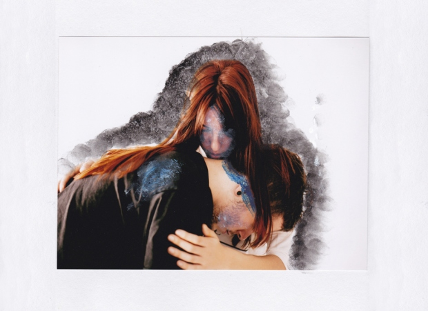 raquel-nunez-primitivo-fotografia-arte-pintura-artistas-blog-modaddiction-5