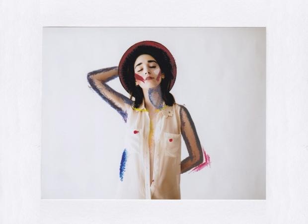 raquel-nunez-primitivo-fotografia-arte-pintura-artistas-blog-modaddiction-7