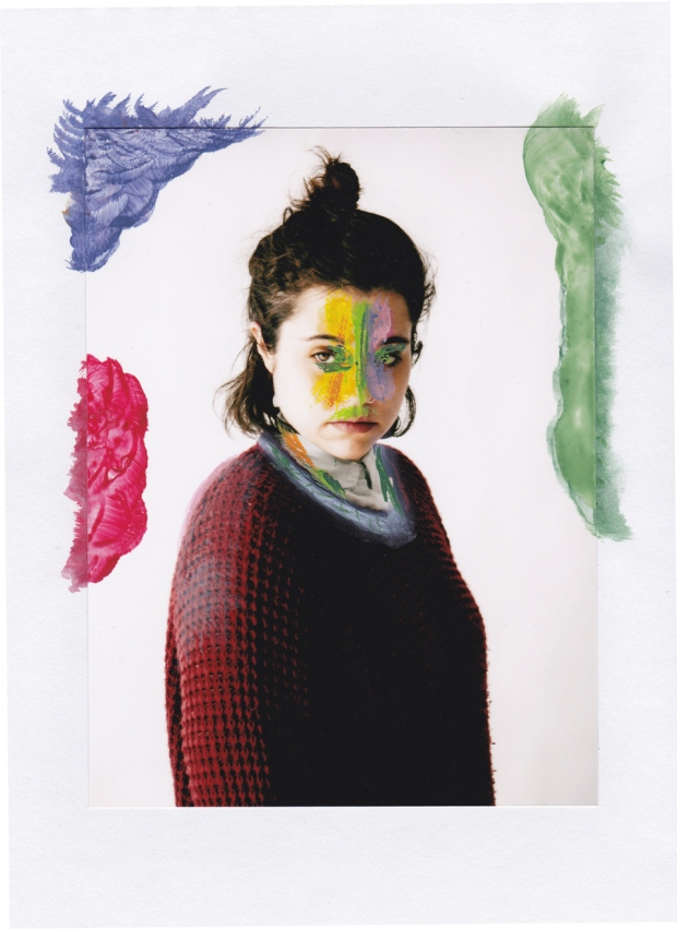 raquel-nunez-primitivo-fotografia-arte-pintura-artistas-blog-modaddiction-8