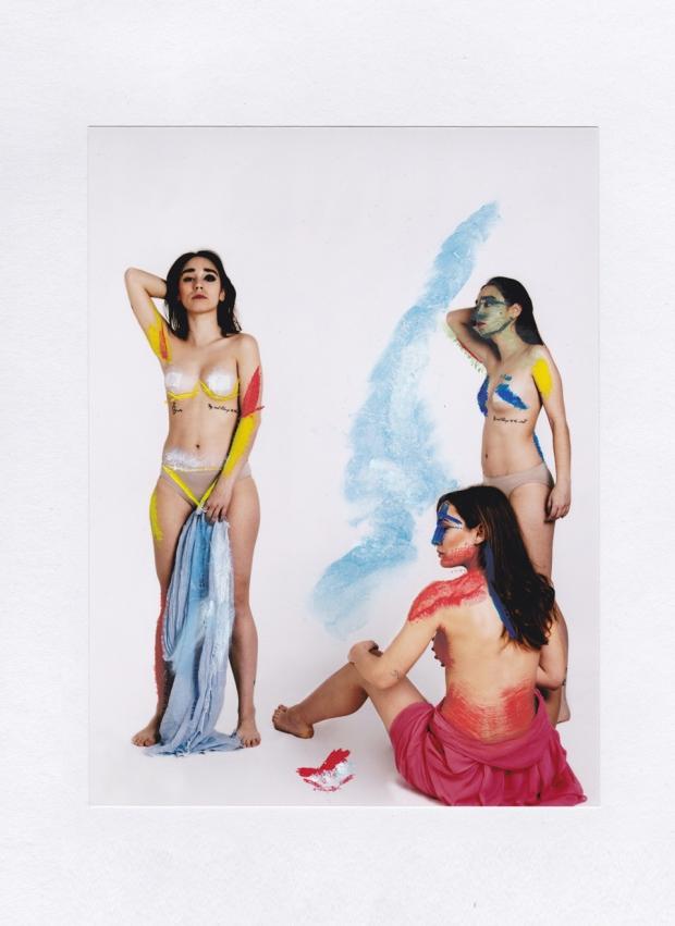 raquel-nunez-primitivo-fotografia-arte-pintura-artistas-blog-modaddiction-9