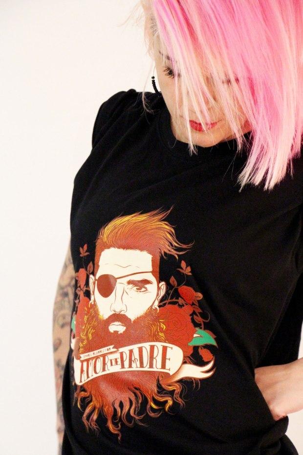 amordepadre-camiseta-ismael-alvarez-colaboracion-jehni-modaddiction-blog-0