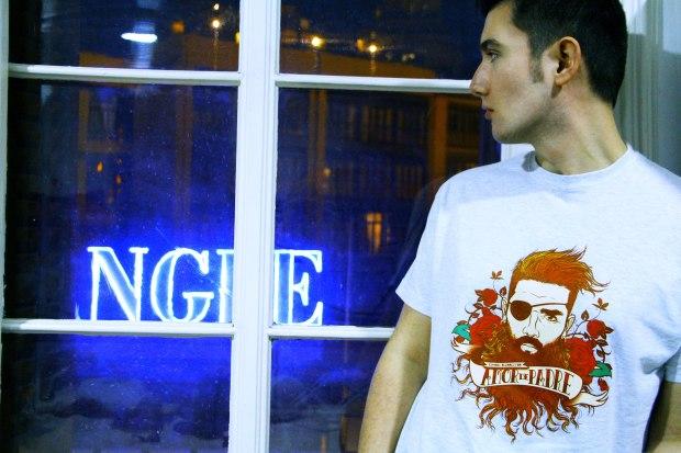 amordepadre-camiseta-ismael-alvarez-colaboracion-jehni-modaddiction-blog-2
