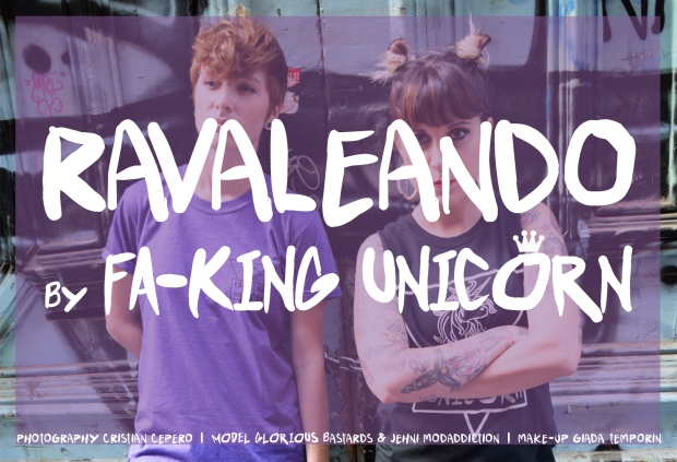 fakingunicorn-ss15-alternative-fashion-limited-edition-barcelona-ravaleando-blog-modaddiction (1)