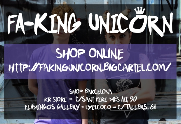 fakingunicorn-ss15-alternative-fashion-limited-edition-barcelona-ravaleando-blog-modaddiction (16)