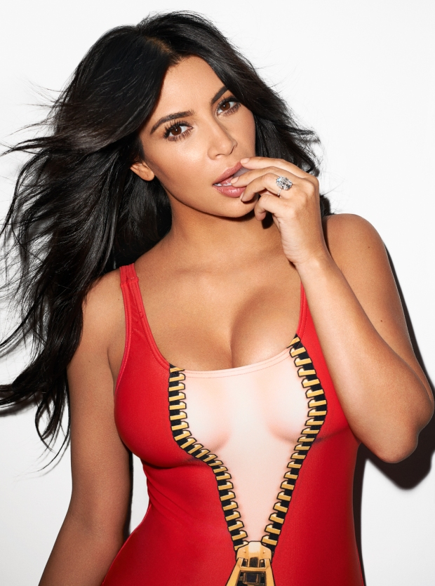 kimkardashian-terry-richarson-rollingstones-blog-modaddiction