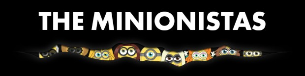 the-minionistas-minions-fashion-celebrities-vogue-stylight-anna-wintour-marc-jacobs-karl-lagerfeld-cara-delevigne-vivienne-jean-paul-gaultier-blog-modaddiction