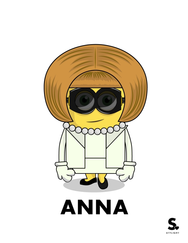 the-minionistas-minions-fashion-celebrities-vogue-stylight-anna-wintour-marc-jacobs-karl-lagerfeld-cara-delevigne-vivienne-jean-paul-gaultier-blog-modaddiction-1