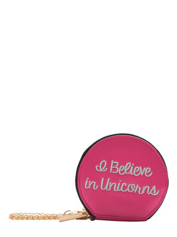 Skinnydip_london_accessories_accesorios_unicornios_bolsos_bae_pizza_unicorns_blog_modaddiction_2