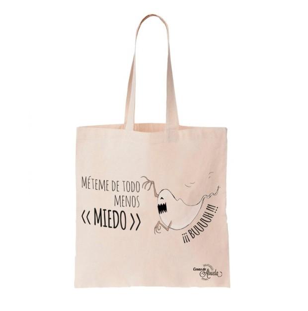 cosasdeabuela-ilustracion-diseno-arte-proyecto-social-ninos-regalo-original-navidad-blog-modaddiction-2