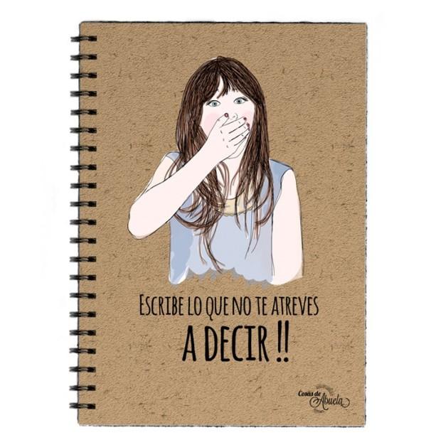 cosasdeabuela-ilustracion-diseno-arte-proyecto-social-ninos-regalo-original-navidad-blog-modaddiction-3