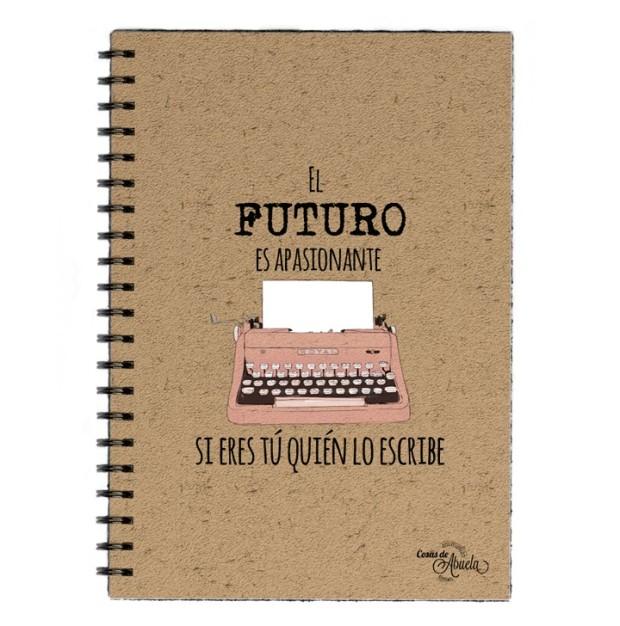 cosasdeabuela-ilustracion-diseno-arte-proyecto-social-ninos-regalo-original-navidad-blog-modaddiction-4