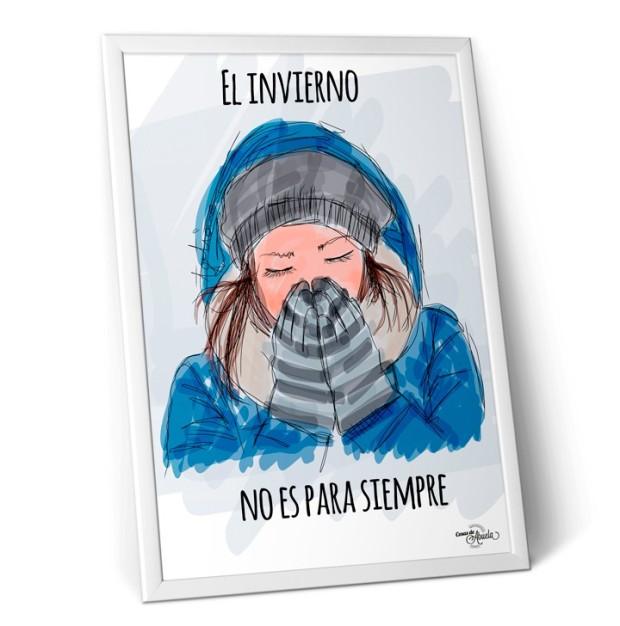 cosasdeabuela-ilustracion-diseno-arte-proyecto-social-ninos-regalo-original-navidad-blog-modaddiction-5