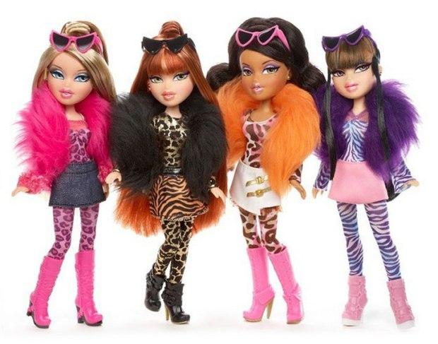 dolls-bratz-sonia-singh-hipersexualizacion-change-mind-tree-children (1)