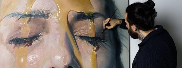 mike-dargas-artist-germany-pintura-oleo-realismo-artista-arte-aleman-blog-modaddiction-5