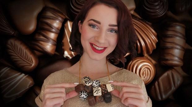 Bommy Debommy blogger designer accessories